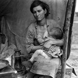 Image via Library of Congress prints & photographs