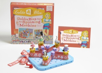 goldieblox2